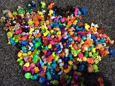 gogos crazy bones 150 Random Figures No Repeats