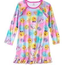 132a4a16fc05 Единорог для сна (размеры 4 и больше) для девочек | eBay