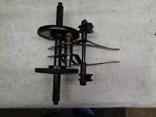 2009 2010 polaris dragon IQ SP 121 rear suspension ASM-RTA torque spring 1542643
