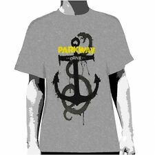 PARKWAY DRIVE - Anchor T-shirt - NEW - SMALL ONLY