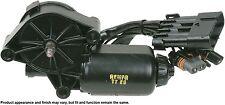 Cardone Industries 82-9130H Headlamp Motor