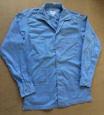 Vintage 1950s PARA HOMBRE AUSTIN REED Camisa Jac
