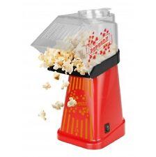 NEW Kalorik PCM 42472 R Red Popcorn Pop Corn Maker Classic