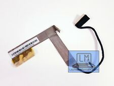 Asus EEE PC 1201HAB LCD Display Screen Video Cable 1422-00MT000