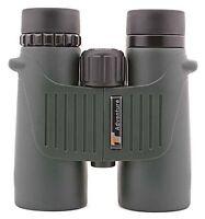 10x42 Binoculars Wide Angle ,waterproof, TS1042A