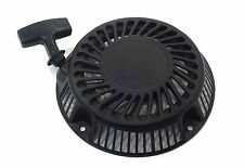 RECOIL STARTER fits Briggs & Stratton 185430 185432 185436 185437 185462 Engines