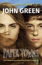 Englische Erstlesebücher John Green -