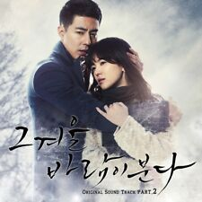 That Winter, The Wind Blows - 2013 Korean TV Series - English Subtitle