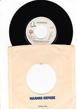 Soundtrack Vinyl-Schallplatten-Singles (1980er)