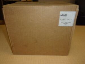 PACE 8884-0650 MULTI ARM-2 SPEED CONTROLLER  110V