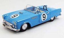 Rio 1:43 1955 Ford Thunderbird, Sebring, Scher/Davis