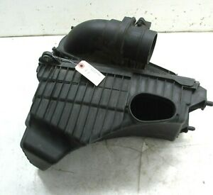 2003-2006 Porsche Cayenne Turbo OEM Right Front Air Intake Filter Box 7l0129533