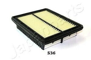 Air Filter Mitsubishi:LANCER VIII 8,ASX,OUTLANDER II 2 MR571470 MD620584