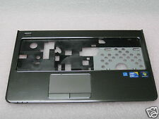 DELL Inspiron 14R N4010 Touchpad Mouse ButtonTrackpad Upper Cover Palmrest FPHYP