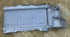 TOYOTA PRIUS HYBRID Gen 2 1.5 PETROL BATTERY Bottom Casing