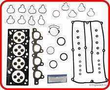 98-00 Ford Contour Mystique 2.0L Zetec  Head Gasket Set