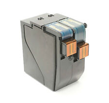 Neopost IS330 IS350 IS420 IS440 IS460 ISINK34 4135554X Compatible Cartridge