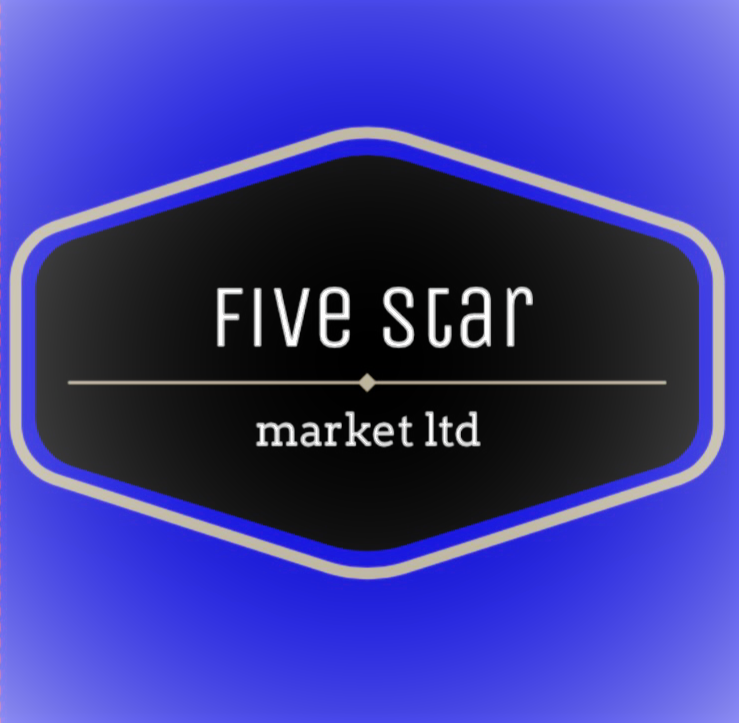 five star market ltd