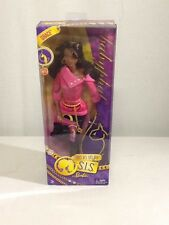 2012 Barbie So In Style Grace Babyphat Doll