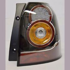 LAND ROVER TAIL LAMP REAR LIGHT LH LR2 13-UP LR083981 OEM