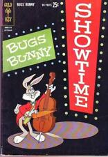 Bugs Bunny  # 86  strict  FN/VF  appearance  Pepe LePeu, Foghorn Leghorn