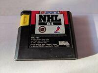 NHL '94 (Sega Genesis, 1993) Loose, Good