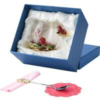 Unique Gift for her Coffee Mugs Romantic Anniversary Valentine Girlfriend Mum