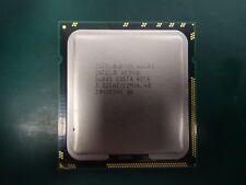 Intel Xeon Processor CPU SLBV5 X5680 12M Cache 3.33GHz 6 Core 6.4GT/s 130w