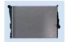 BOLK Radiateur moteur pour BMW Série 3 BOL-C011220 - Pièces Auto Mister Auto