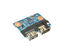 HP Pavilion DV7-7000 USB Board 48.4ST17.011 681986-001