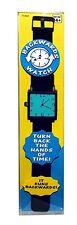 Forum Novelties Backwards Watch #350996