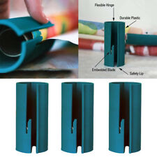 2018 HOT Gift Package Wrapping Paper Cutter Sliding Trimmers for Christmas Tools