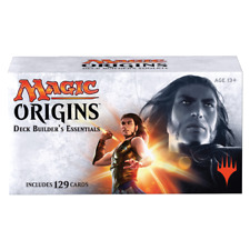 [Digital Item] MTGO - Magic Online - 1x Origins Deck Builder's Essentials