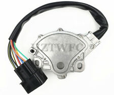 A/T Case Inhibitor Switch Neutral Safety MR263257 8604A015 For Mitsubishi Pajero