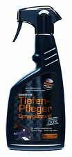 Tiefenpfleger-Spray glänzend 500ml PS