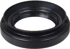 Wheel Seal -SKF 14006- WHEEL & AXLE SEALS