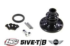 Diff locker para Losi 5ive-t y mini-y1420-differential