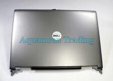 10 Lot New JD104 Latitude D620 D630 D631 LCD Lid Back Rear Cover Hinge YT450