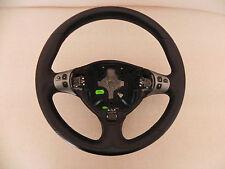 Alfa Romeo 147 Lenkrad Lederlenkrad Multifunktion Sportlenkrad steering wheel