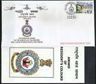 IAF   Base Repair Depot   India Air Force  aviation aircraft 2013 APS cover war