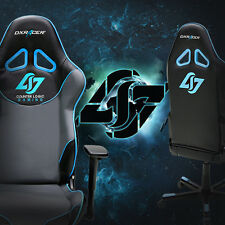 Dxracer Office Chair Ohre129ngbclg Gaming Chair Racing Seats Computer Chair