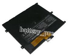 Laptop Battery For UK Dell Latitude 13, Dell Vostro V13
