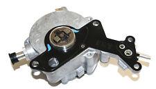 Original VW Audi Kraftstoffpumpe 038145209Q Unterdruckpumpe TDI Diesel Pumpe OEM