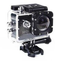 Waterproof Sports Camera Case Housing Case For SJCAM SJ4000 SJ7000