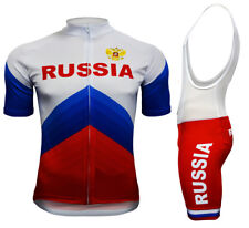 RUSSIA NATIONAL TEAM SET Gr: M,L,XL - NEU - ()R()R()R()R()R()R()