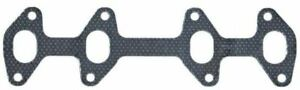 ELRING 375.070 GASKET EXHAUST MANIFOLD