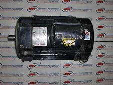 POWERTEC BRUSHLESS DC MOTOR    B18CSA1100100000