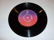 "OLIVIA NEWTON JOHN - Long Live Love - 1974 UK 7"" vinyl single"