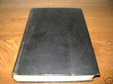 JOHN BROWNS BODY 1928 Benet 1st First Edition Ed