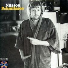 Harry Nilsson - Nilsson Schmilsson CD